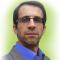 سید محمد حسین علوی
