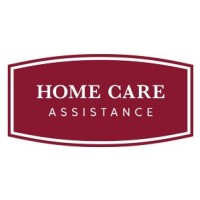 Avatar of Home Care Assistance of Harrisburg