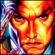 UltimateBrent's avatar