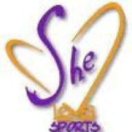 shelovessports
