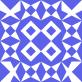 gravatar for bioinformatics_kiev