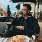 View alvin_lee228's Profile