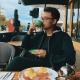 alvin_lee228's avatar