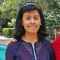 avatar for María Esther M. Fuentes Martínez