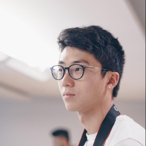 Dennis Fan