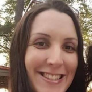 Kimberly Wright