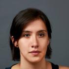 Sofia Hernandez-Carrillo