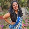 Vinita Thakur