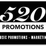 520promotionsceo