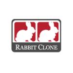 Rabbit Clone