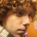 avatar for Théophile Robineau