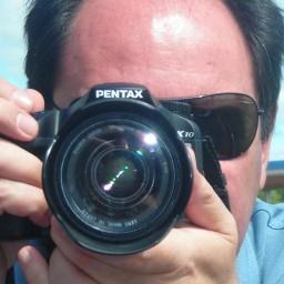avatar de Juan R. Regaldíe