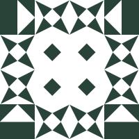 gravatar for sternjor
