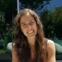 Luísa Peixoto