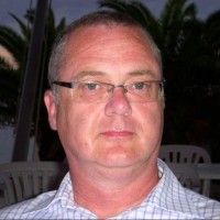 Bob Cresswell