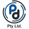 PouchDirect