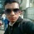 Ravi Roy