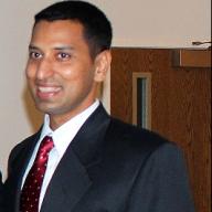 Paul Rosario