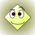 fishukvfj155