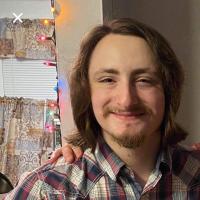 avatar for Jordan Lamorte