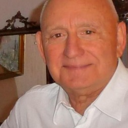 avatar for Manuel Gomez