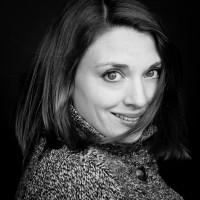 avatar for Hannah Fenstermacher
