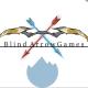 bladedpenguin's avatar