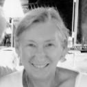 avatar for Françoise Cassegrain