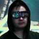 Ashen's avatar