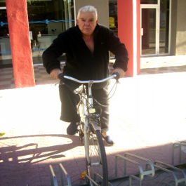 avatar for Daniel de Culla
