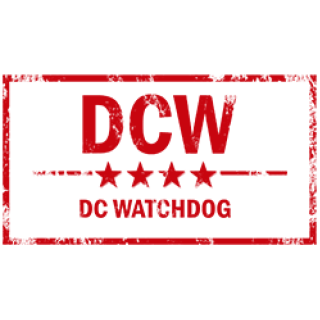 DC Watchdog