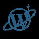 WordPress Concierge