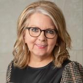 Nicole Bilodeau