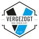 Profile photo of vergezogt