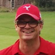 David Verburg