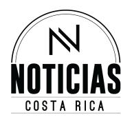 noticiascostarica