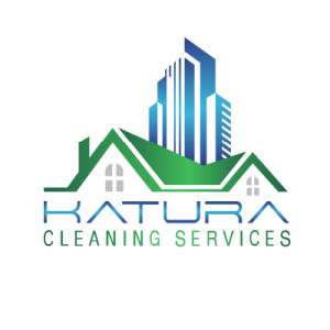 Avatar of katuracleaning