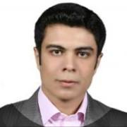 تصویر از سعید حیدری