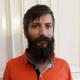 janowitz's avatar