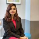 Farzana Afrin Tisha