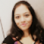 Sajitha S