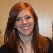 Rachel Wooley