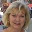 Marilyn Weimer