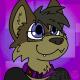Bandie's avatar