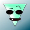 Toxandroid