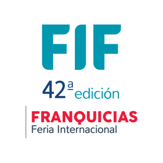 franquicias2013