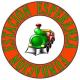 Fundación Estación Esperanza
