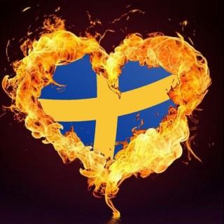 AfS - för Sveriges framtid