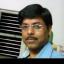 Soumitra Parai