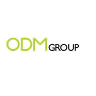 The ODM Group